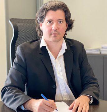 Stephanos Pierides