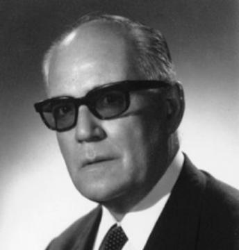 Nicos Karantokis