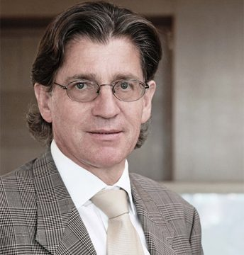 Petros Pierides
